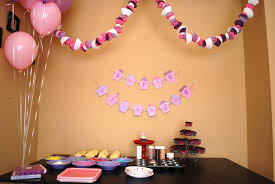 happy birthday decoration ideas for husband cool srilaktv com