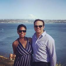 Anaise Brown and Brett Berntsen's Wedding Registry on Zola   Zola