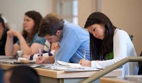 get the cheap essay writing service in uk best affordable price studying