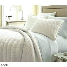 luxury white california king duvet cover oversized quilts for king bed white cal quilt set square luxury white california king duvet cover