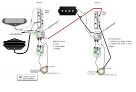3 humbucker wiring diagram wiring diagram and hernes humbuckers 3 way lever switch 1 volume 2 tones