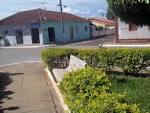 imagem de Douradoquara+Minas+Gerais n-15