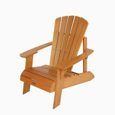 plastic adirondack chairs home depot. Plastic Adirondack Chairs Home Depot F45X On Stunning Interior Decor With A