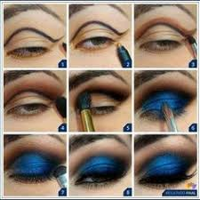 tutorial in silber grau wakeupandmakeup make up 39 s insram photos websram the best