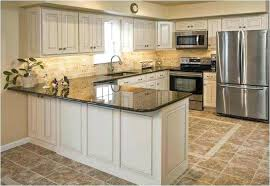 refurbish kitchen countertops resurfacing kitchen counter resurface kitchen resurfacing kitchen do it yourself painting kitchen tile counters