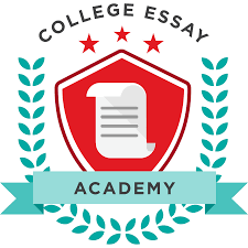 Common Application Essay 2015 16 College Essay Advisors Launches Video Course To Complement