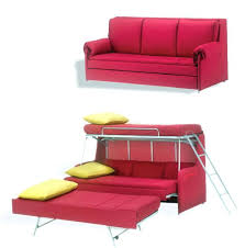 couch bunk bed for sale. Fine Sale Sofa Converts To Bunk Beds For Sofas That Turn Into Bed  Design Buy   In Couch Bunk Bed For Sale O