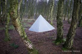 cuben fiber shelter ever made i guess the biggest question might be why but i ve always wanted to have a go at a myog shaped tarp mid type