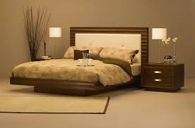 Small Picture Bedside Wall Lamps Online IndiaModern Art Wall Lamp Led Lights