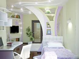 home office bedroom ideas. bedroom office combo ideas home pleasant with