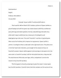 life of students essay discipline