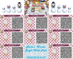 modern and efficient drawer organisers animal crossing new leaf hhd qr code paths