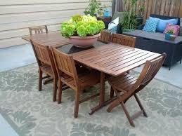 ikea outdoor patio furniture.  Patio Best Patio Furniture Sets Ikea Table And Chairs Outdoor Set Concerning  Designs For