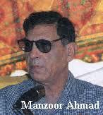 MANZOOR AHMAD - manzoor_ahmad