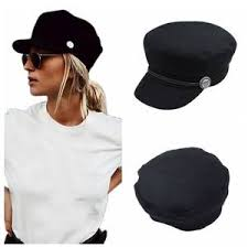 Online Shop for <b>hat</b> man sport Wholesale with Best Price