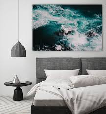 berlin photographer captures quintessential australia on famous wall art prints with famous artists wall art prints
