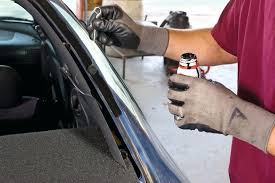 auto glass tucson az windshield replacement dwights