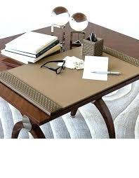 luxury desk accessories desk accessories set wonderful luxury desktop accessories and best luxury desk accessories images