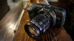Blackmagic Micro Cinema Camera Low Light Blackmagic Pocket Cinema Camera 4k Review Review Digital