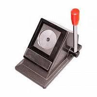 <b>Вырубщик для значков Vektor</b> Handling Cutter d-32мм, цена ...