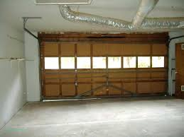 how much does it cost to install garage door opener average cost of a garage garage