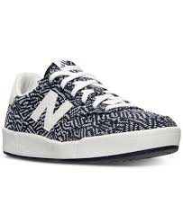 new balance womens shoes. new balance women\u0027s 300 denim casual sneakers from finish line womens shoes