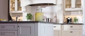 Smart Kitchen Cabinets Fascinating Kitchen Cabinets Dura Supreme Cabinetry
