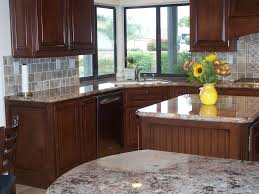Lowes Cabinet Doors | Glass Front Kitchen Cabinets Lowes | Cabinet Door  Knobs Lowes