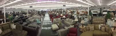 Scott s Furniture Store Chattanooga Cleveland Tn