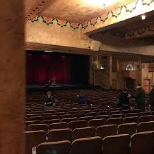 Garde Arts Center New London 2019 All You Need To Know