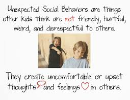 conversation skills baldwin s c o r e s 3rd grade our 3rd grade social thinkers have done an extensive study on conversation skills we have learned how to tell when it is a good time to have a
