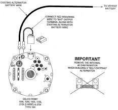 fuel gauge page4 high performance pontiac forums at hot rod 10sionewireinfo zps44716a05