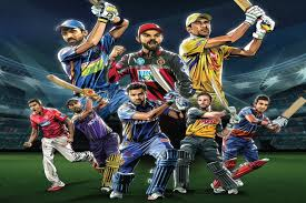 Point Chart Ipl 2018 Ipl 2018 Points Table Indian Premier League Standings The