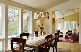 kitchen table lighting fixtures. Dining Table Light Fixture Luxury Kitchen Lighting Shades Pendant Lights Over Fixtures