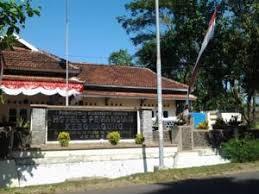 Koperasi ini punya kebun kopi tersertifikasi seluas 5.590 hektare. Hotel Pemandian Kebon Agung In Jember Indonesia Lets Book Hotel