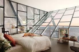Scandinavian Interior Design Bedroom Scandinavian Master Bedrooms Ideas And Inspirations Scandinavian