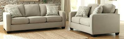 ashley furniture couch quality leather couches prices