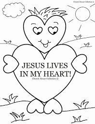 You can print them out in color or black and white, whichever you prefer. Free Bible Stories Coloring Pages Printables Bible Story Coloring Coloring Home