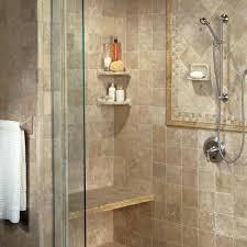bathroom tiles designs gallery. Tile Designs For Bathroom Tiles Gallery Photo Of Well Home Design And S