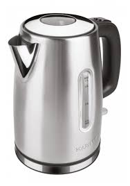 <b>Чайник Scarlett</b> SC-EK21S68 — купить по выгодной цене на ...