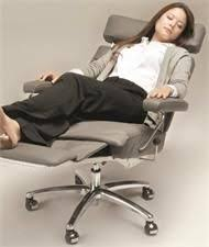 Office recliners Bed Adele Executive Recliner Chair Lafer Executive Chair By Lafer Recliners Of Brazil Ergonomic Recliner Office Chair For Home Or Office Pinterest Adele Executive Recliner Chair Lafer Executive Chair By Lafer