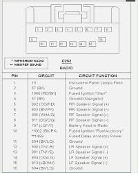 2002 ford escape radio wiring diagram squished me 2002 ford escape alternator wiring diagram 2002 ford escape car stereo wiring diagram 2002 ford escape
