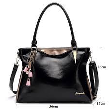 Famous Brand Designer <b>Handbags</b> High Quality tassel Luxury ...