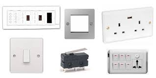 Best Light Switches In India Buildmantra Com Online At Best Price In India Electrical