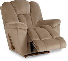 furniture recliner chair covers electric recliners leather recliner chairs leather recliners chair and a half recliner