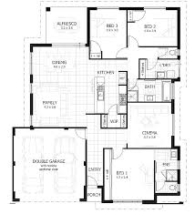 Plan Maker Decoration Home Plan Maker Creator Building Floor Luxury House