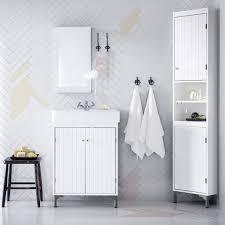 Een Kleine Badkamer Inrichten Styles At Home