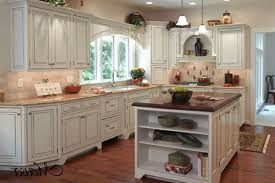 Add Drawers To Kitchen Cabinets Level Shape Storage Drawers Stainless Steel Handles Country French