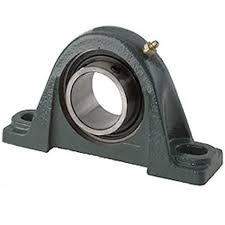 dodge pillow block bearings. picture 1 of dodge pillow block bearings e