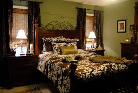 Master Bedroom Makeover 1000 Ideas About Master Bedroom Makeover On Pinterest Master For